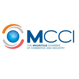 Council Member Mauritius Chamber of Commerce and Industry (MCCI)