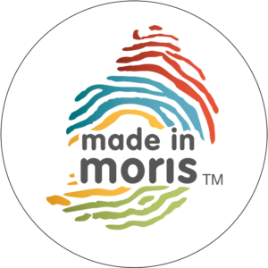 MADE-IN-MORIS